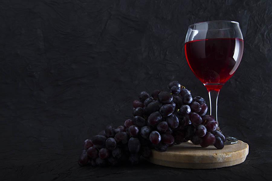 Fly Dig itally -wine