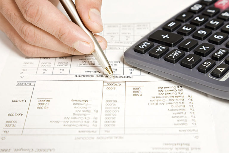 Fly Digitally -Accounting