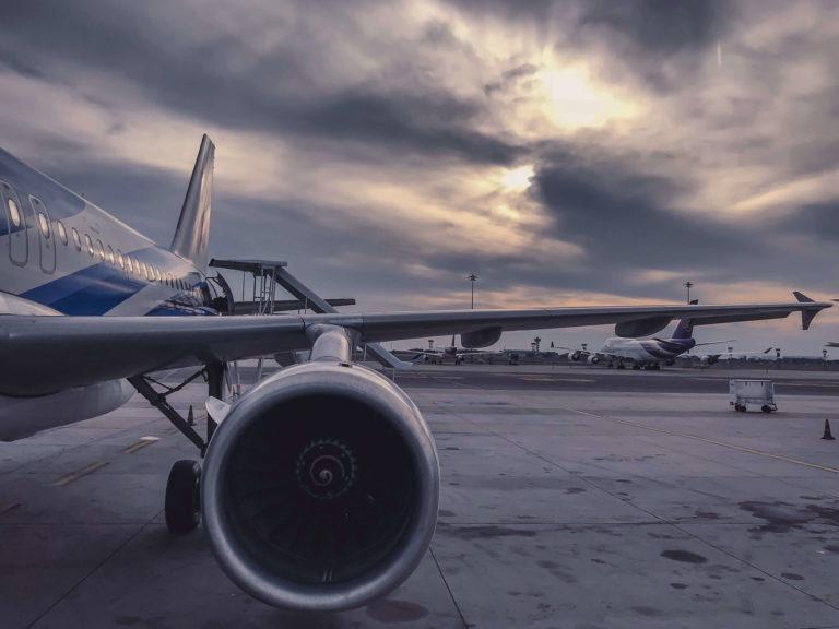 Fly Digitally - Aviation Marketing Company