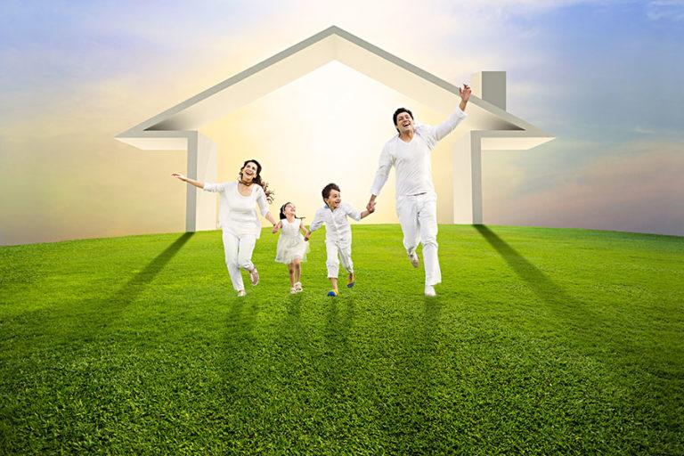 Fly Digitally - Insurance