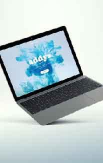 Fly Digitally - Branding - Digital Marketing Agency
