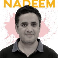 Fly Digitally - Nadeem Sajawal - Cheif Operating Officer - Digital Marketing Agency-01-01-01