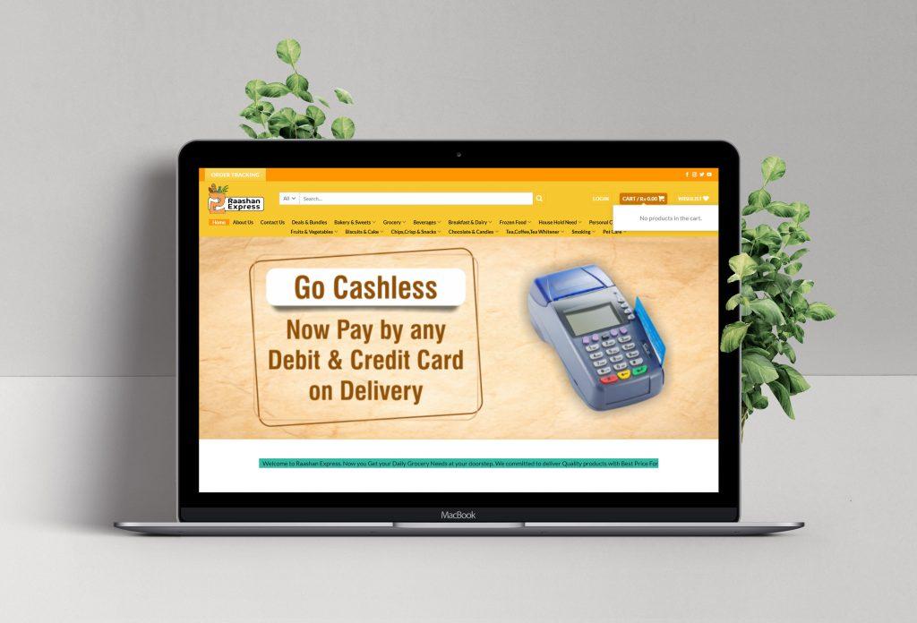 raashanexpress.com e commerce website-web delopment web site in islamabad and rawalpindi.jpg