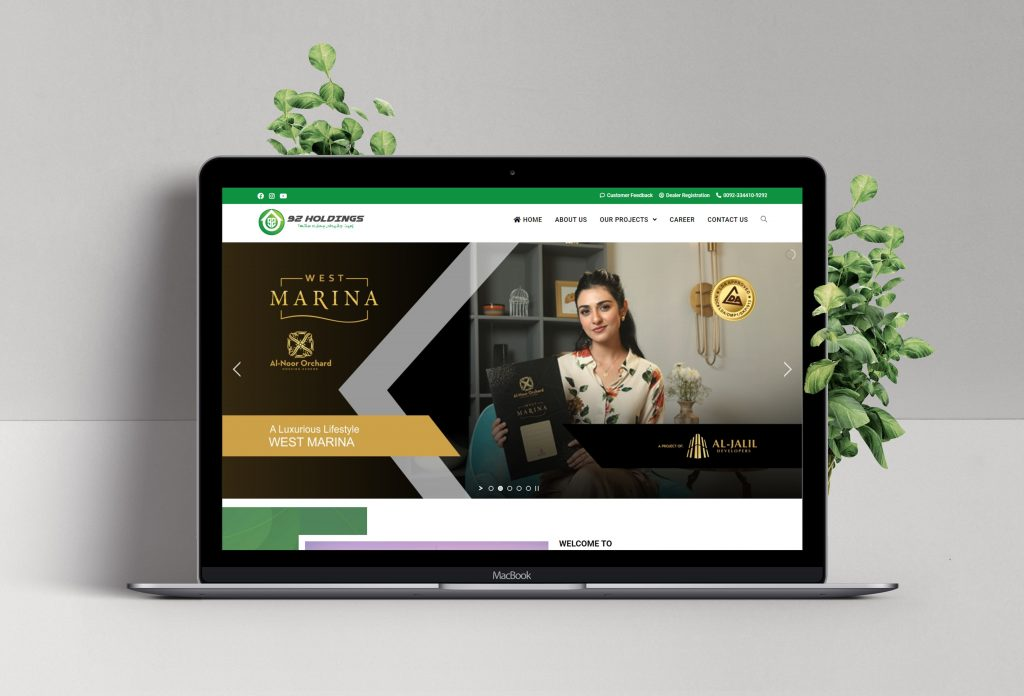 www.92holdings.com-property-website-web-devlopment-company-in-islamabad-and-rawalpindi-scaled.jpg