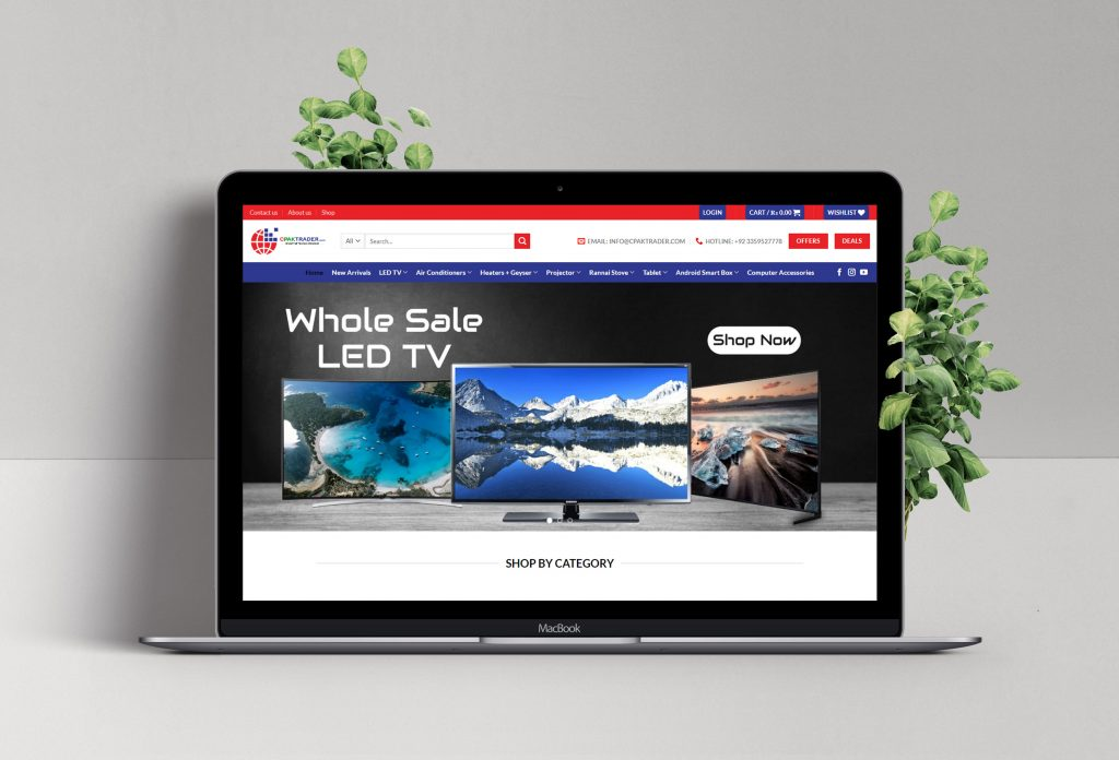 www.cpaktraders.com-e-commerce-website-web-devlopment-website-in-islamabad-rawalpindi-scaled.jpg