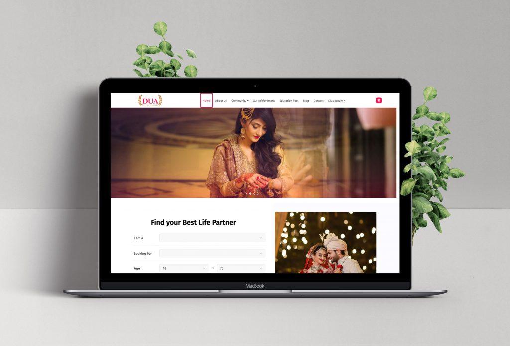 www.duamarriagebureau.com-marriage-webite-Web-Development-Company-in-Islamabad-Rawalpindi-scaled.jpg