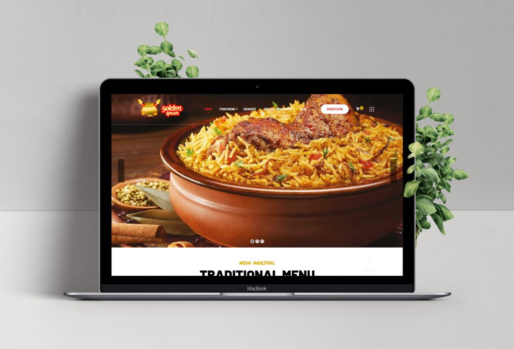 www.goldenspoon.pc-e-commerce-website-we-delopment-company-in-rawalpindi-islamaad-1-scaled.jpg