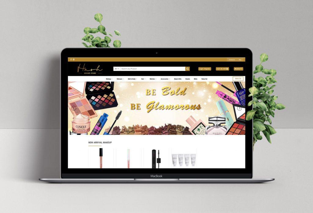 www.hashbrandstore.com-e-commerce-wesite-we-delopment-company-in-islamabad-and-rawalpindi-scaled.jpg