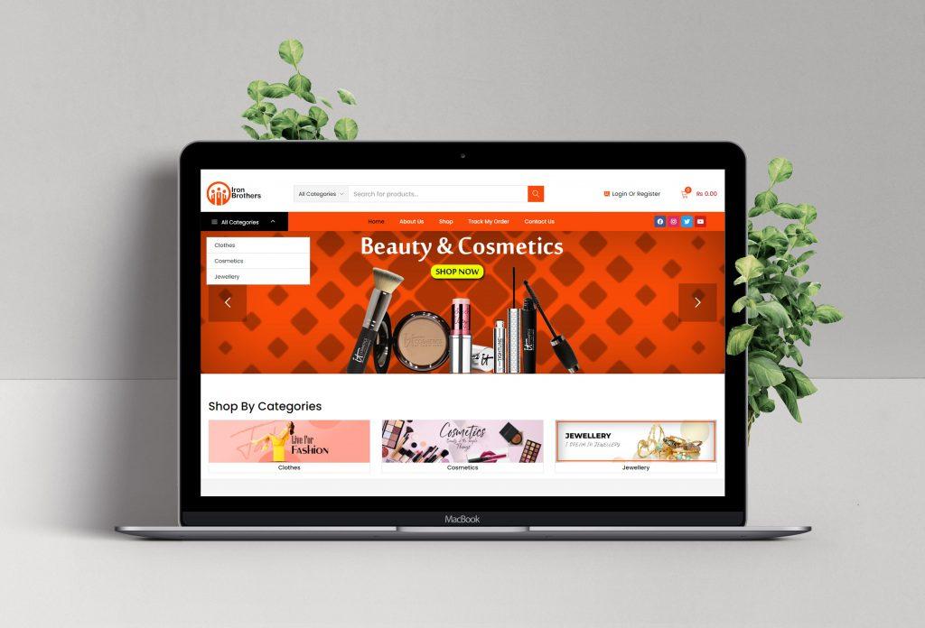 www.ironrothers.com-e-commerce-website-web-delopment-company-in-islamabad-and-rawalpindi-scaled.jpg