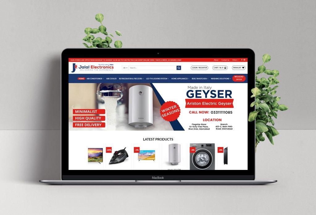 www.jalalelectronics.com-ecommerce-website-web-devlopment-company-in-islamabad-and-rawalpindi-scaled.jpg