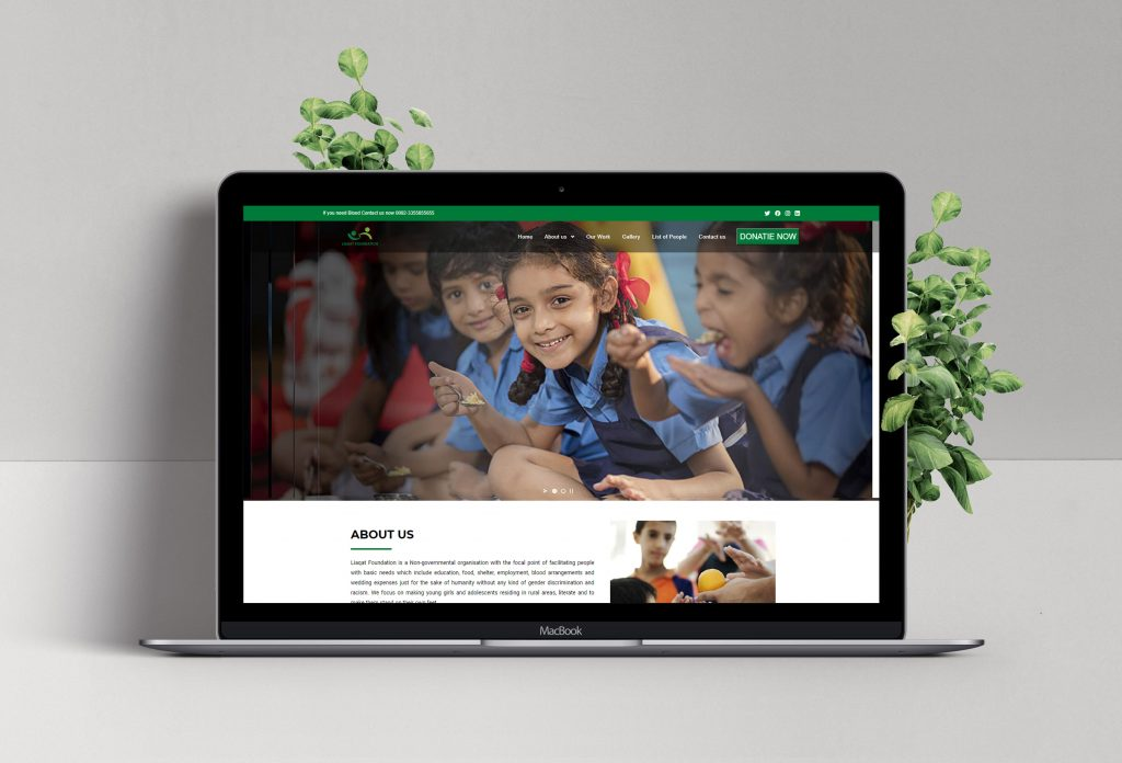 www.liakatfoundation.com-business-Company-Web-Development-Company-in-Islamabad-Rawalpindi-scaled.jpg