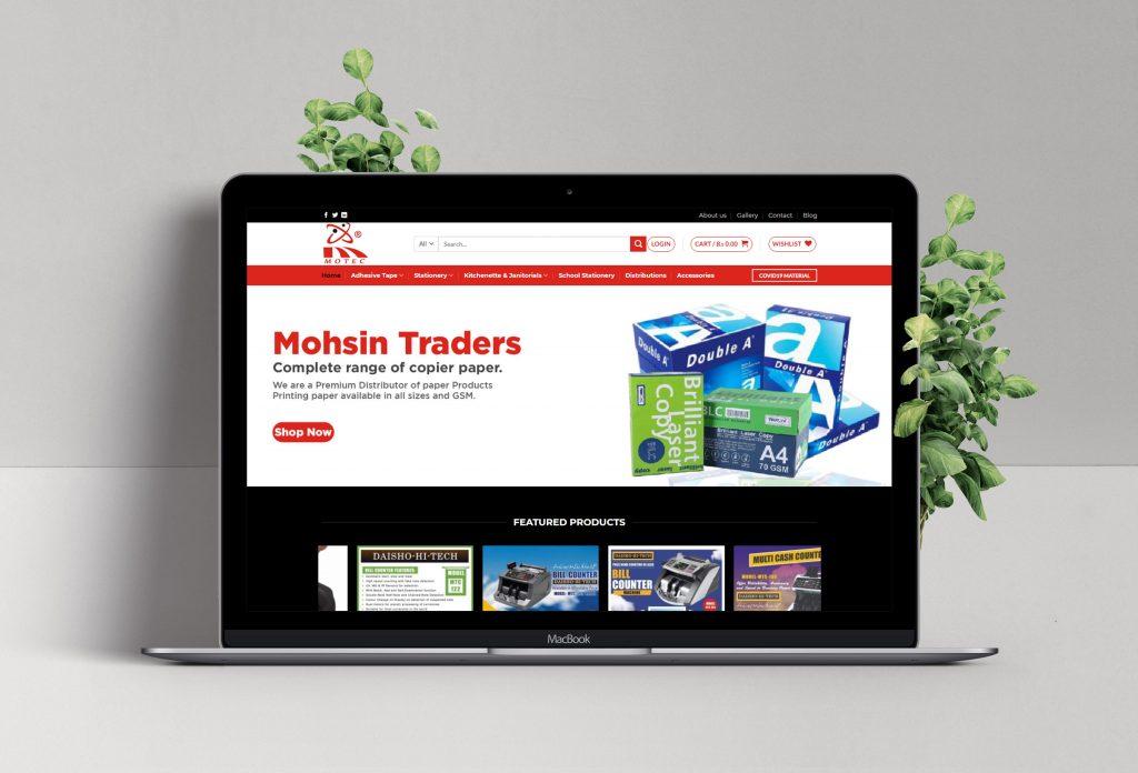 www.mohintraders.pk-e-commerce-website-web-delopment-website-in-rawalpindi-and-islamabad-scaled.jpg