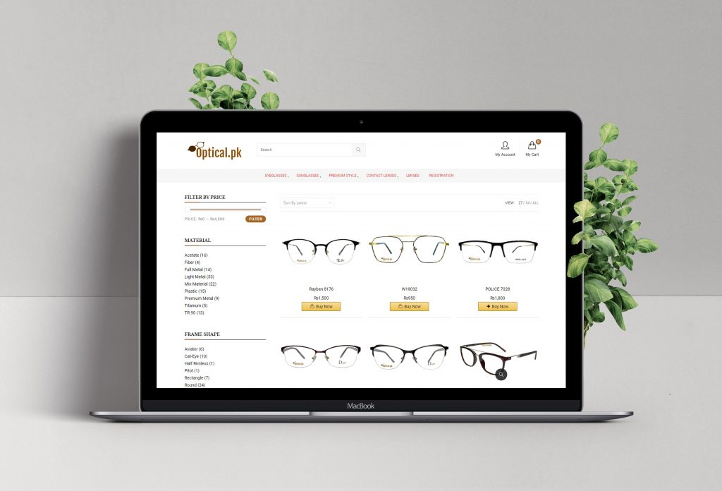 www.optical.pk-e-commerce-websire-web-delopment-web-site-in-islamabad-and-rawalpindi-scaled.jpg