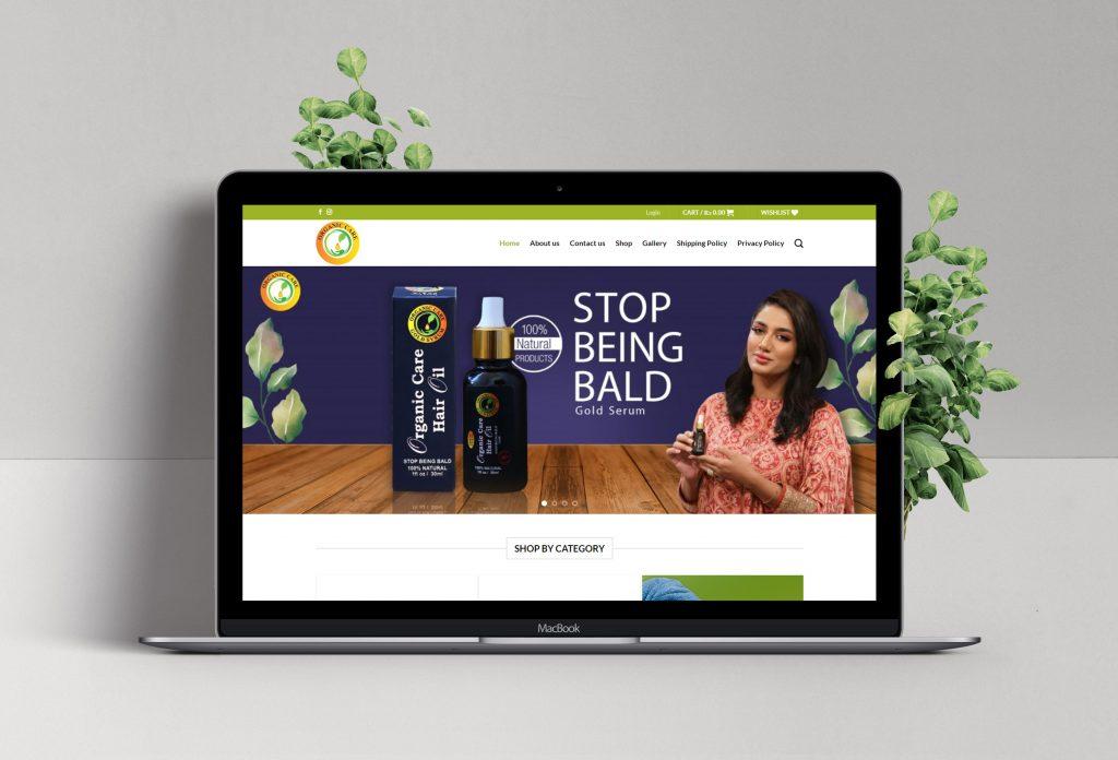 www.organic-care-e-commerce-website-web-delopment-website-in-islamabad-and-rawalpindi-scaled.jpg
