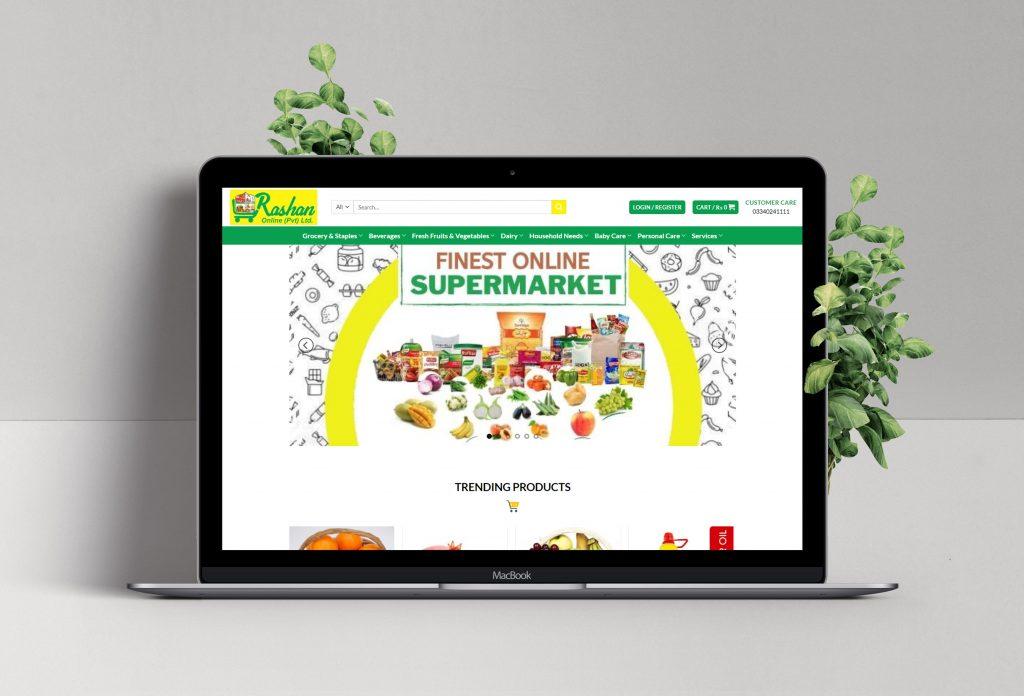 www.rashanonline.pk-e-commerce-website-web-delopment-website-in-islamabad-and-rawalpinndi-scaled.jpg