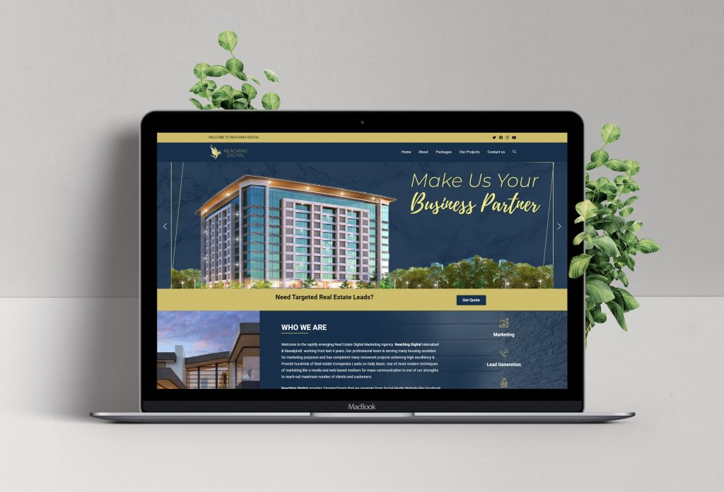 www.reachingdigital.com-business-website-web-devopment-company-in-islamabad-rawalpindi-scaled.jpg