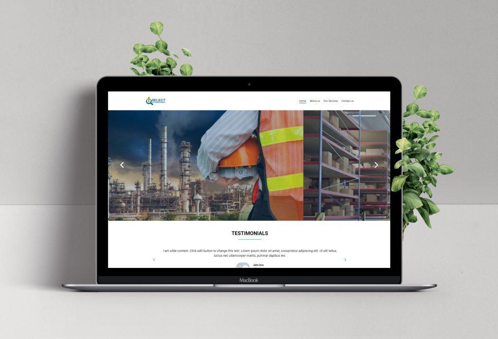 www.select247recruitment.co_.uk-business-website-webdevlopment-company-in-islamabad-rawalpindi-scaled.jpg