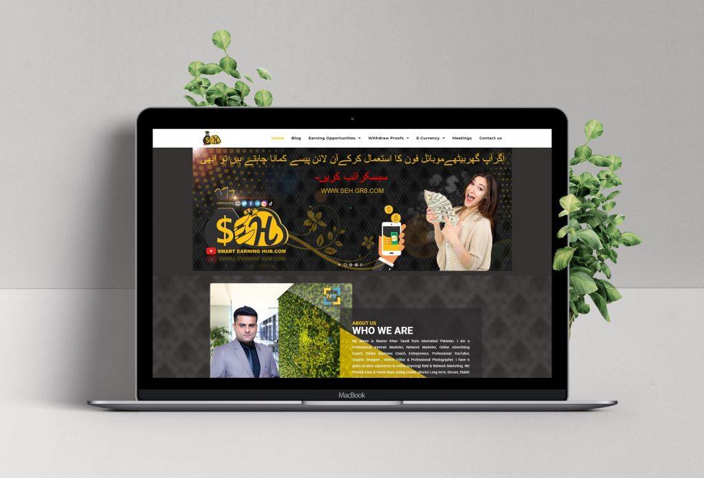 www.smartearninghub.com-business-website-webdevlopment-company-in-islamabad-rawalpindi-scaled.jpg