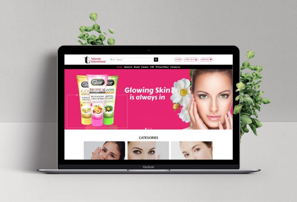 www.taharain.com-ecommerce-website-web-delopment-website-in-islamabad-and-rawalpindi-scaled.jpg