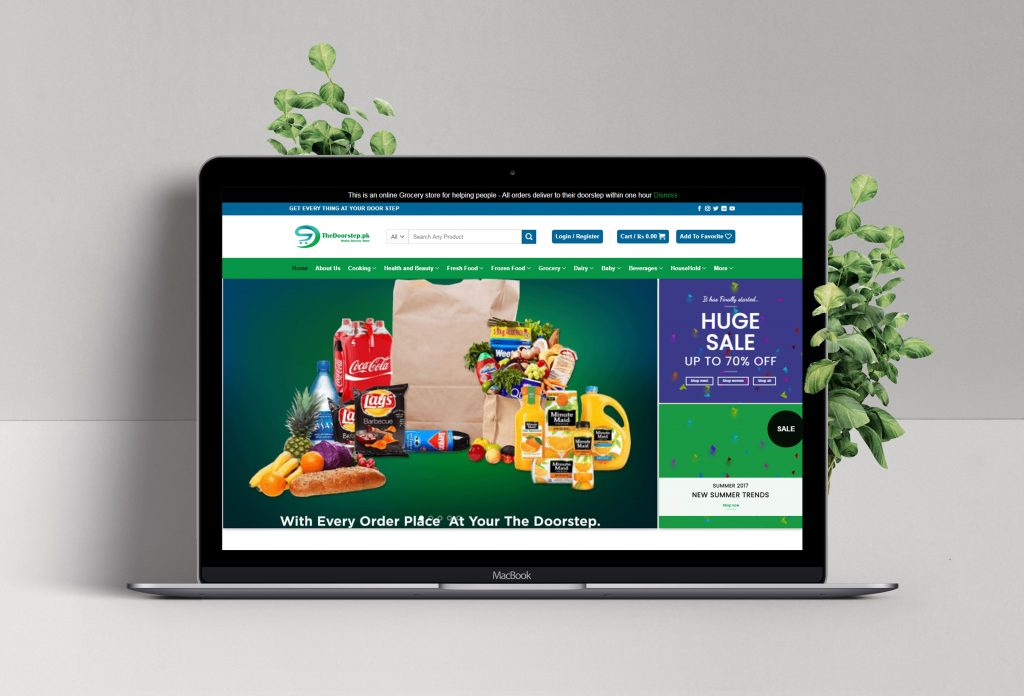www.thedoorstep.pk-e-commerce-website-webdevlopment-website-in-islamabad-and-rawalpindi-1-scaled.jpg