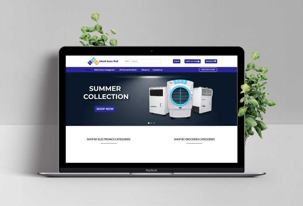 www.usmall.pk-e-commerce-website-webdevlolment-website-in-islamabad-and-rawalpindi-scaled.jpg
