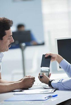 Fly Digitally - Be Smart When Spending Online Advertising Dollars