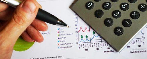 Fly Digitally - Financial Marketing Agency