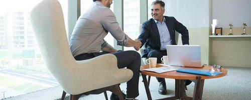 Fly Digitally -Franchise Marketing Agency