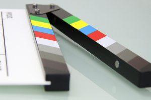 Fly Digitally - movies