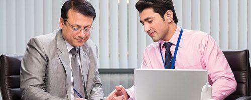 Tips Regarding Construction Marketing Services